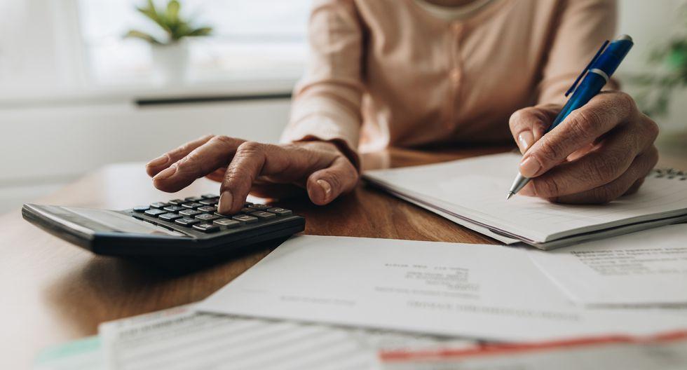 ¿Reprogramación de deuda a tasas más bajas?