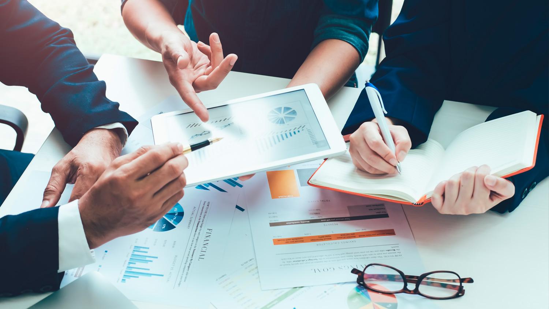 7 Ideas de negocio de medio tiempo