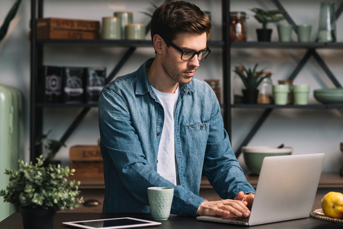 Remype: Pasos para inscribir tu negocio