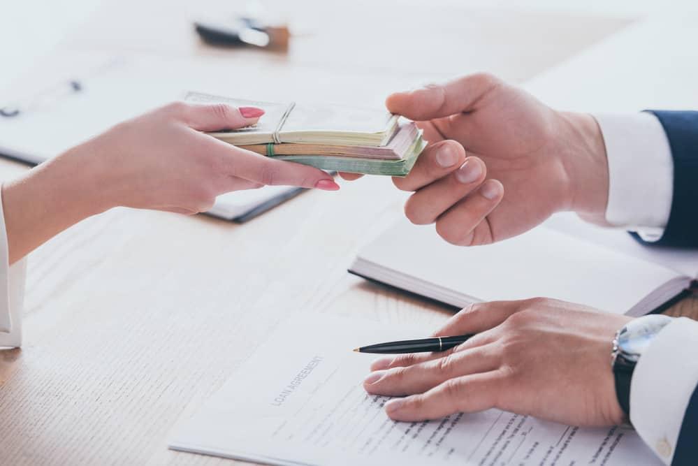 Mypes: Costo de créditos sin Reactiva2