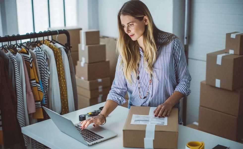 ¿Cómo evitar la quiebra del negocio?