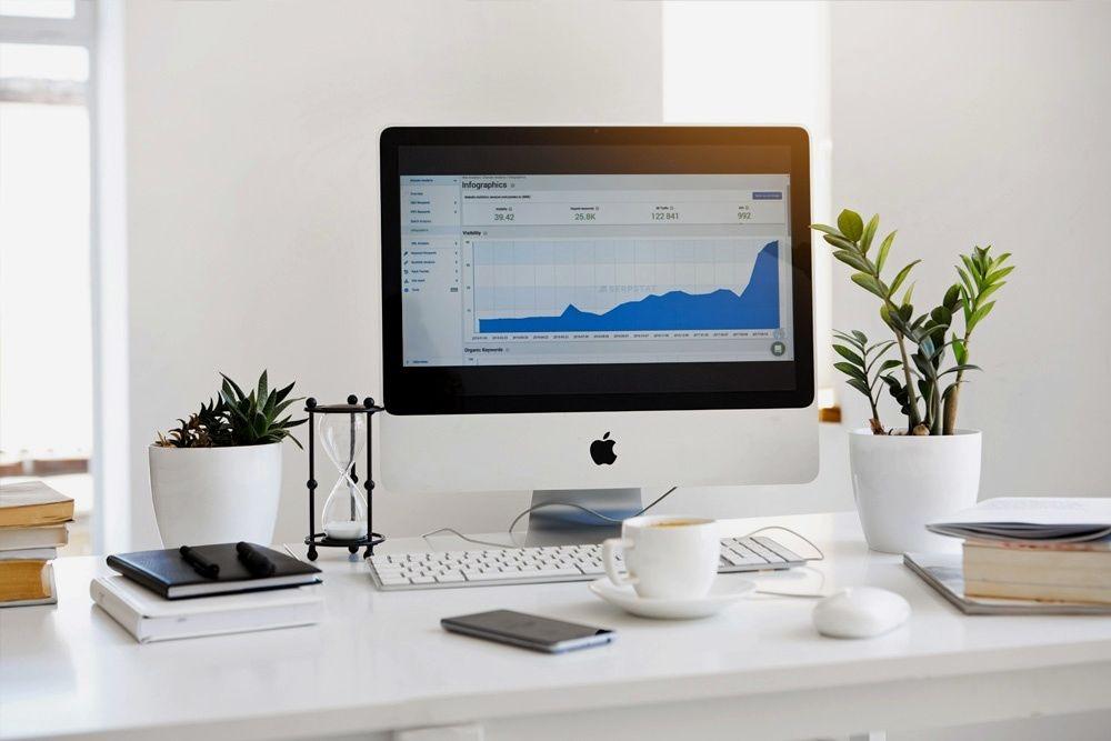 Marketing Digital: Tips para tu negocio