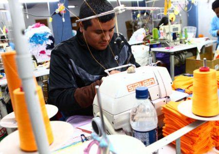 Mypes exportadoras reducen costos en 25%