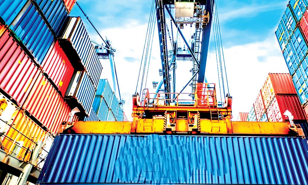 Plataforma reducirá costos para comercio exterior