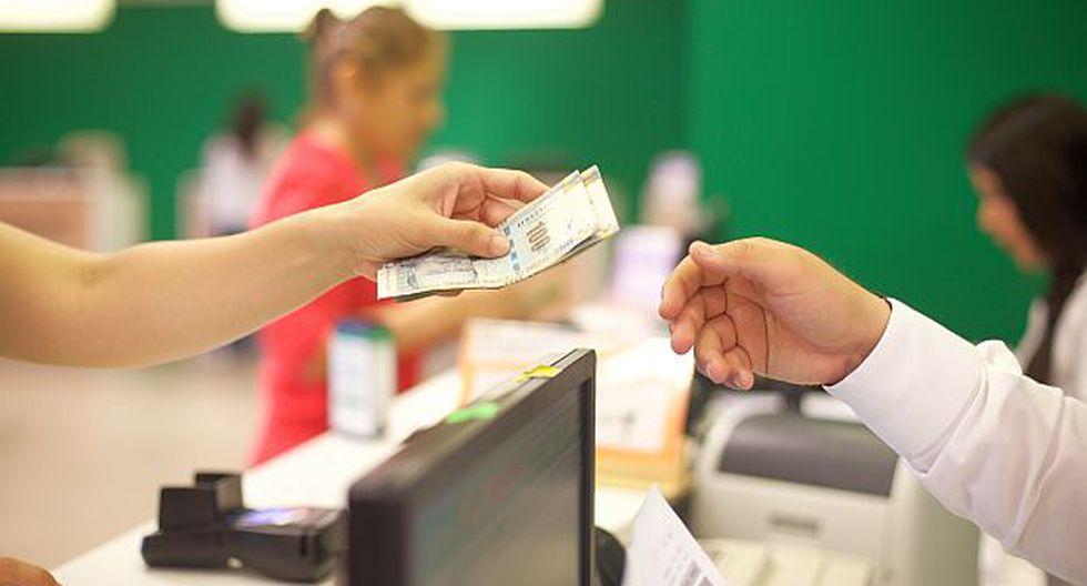 Alistan nueva garantía estatal para créditos