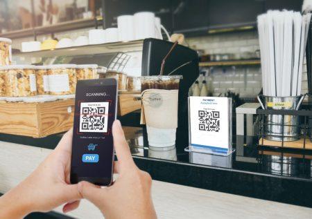 Método de pago: Crece uso de Código QR