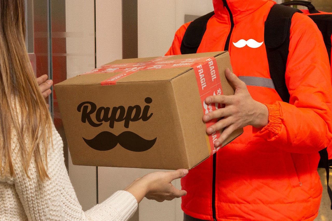 Indecopi fiscalizará delivery por Apps