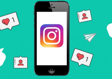 Instagram: ¿Cómo promocionar tu marca?