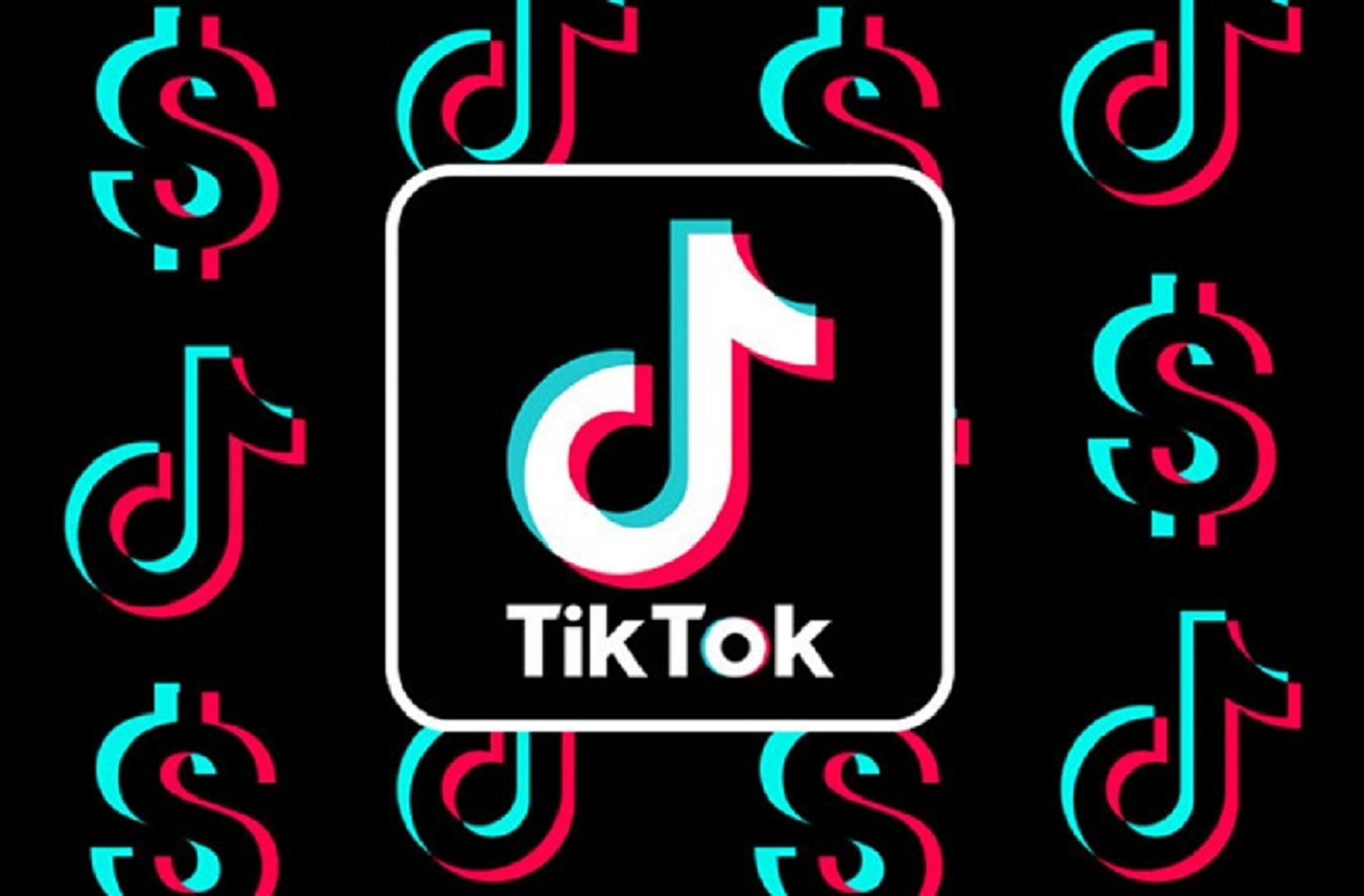 Tik Tok: Tips para promocionar tu marca