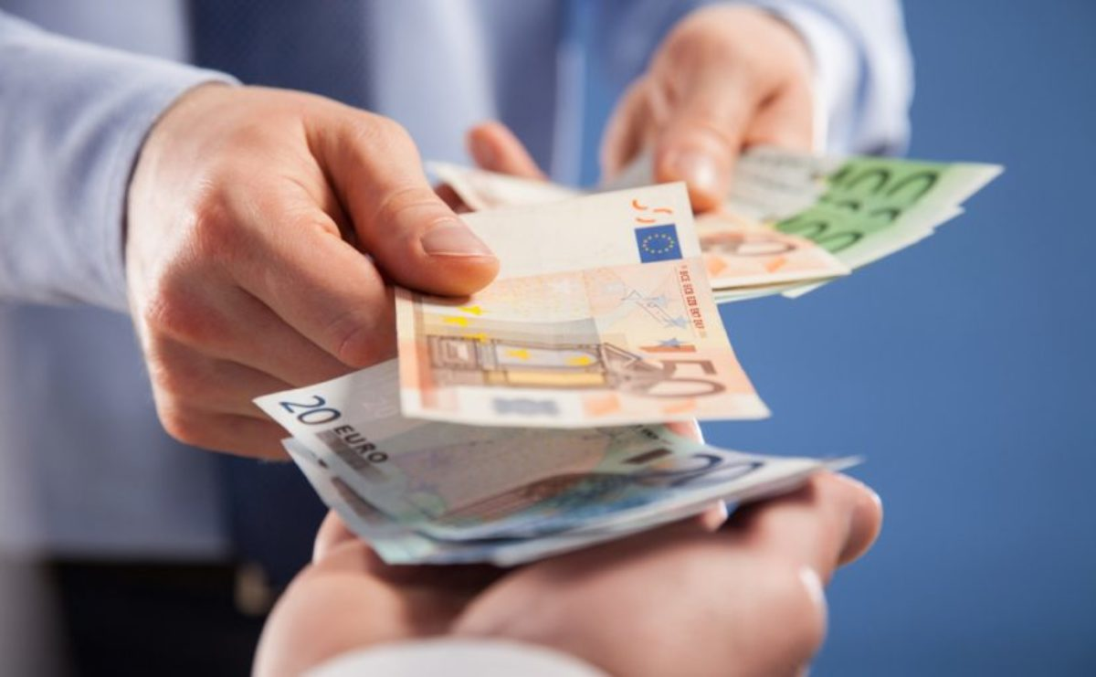 ¿Qué debes saber antes de pedir un crédito?