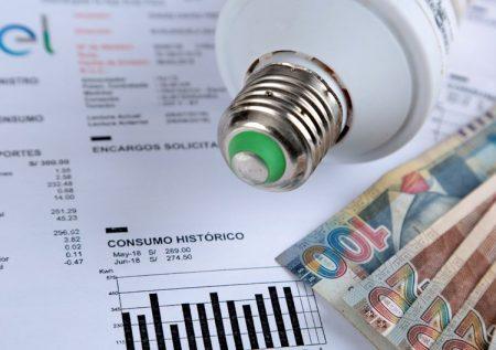 Bono de Electricidad: Más beneficiarios