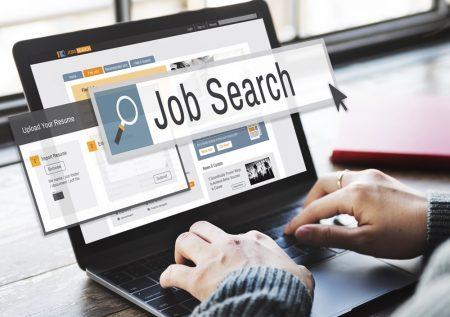 Conoce páginas web para buscar empleo