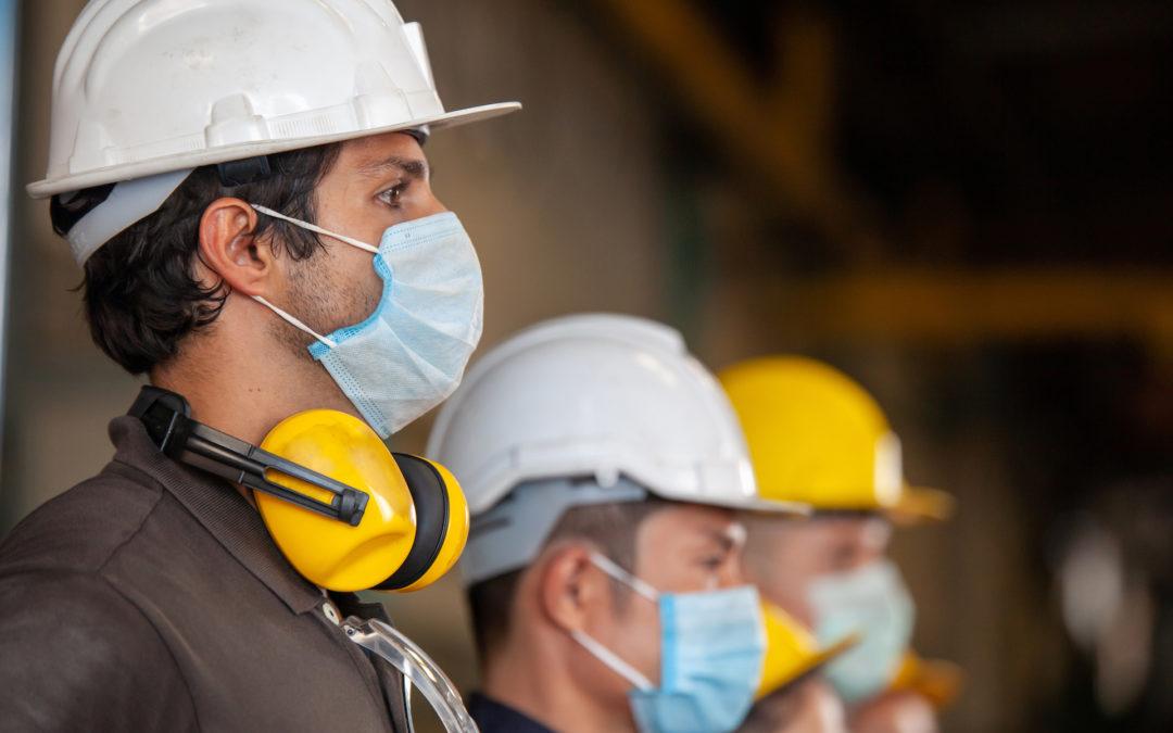 ¿Qué sectores pagan mayores sueldos?