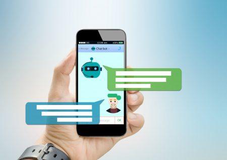 ¿Cómo usar chatbot para ventas online?