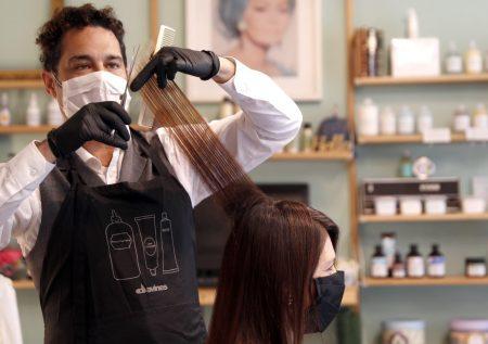 Marketing: Claves para negocios de belleza