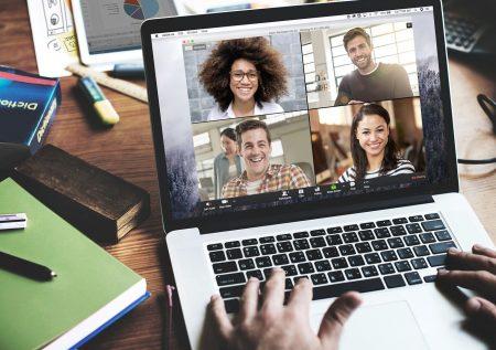 Herramientas para brindar cursos virtuales