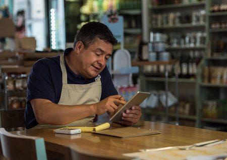 Conoce App para emitir facturas gratis