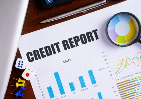 Infocorp: Verifica tu información crediticia