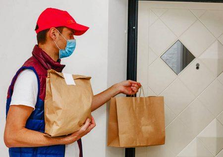 Pandemia: Negocios con poco dinero