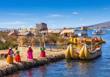 Fase 4: Medidas para sector Turismo