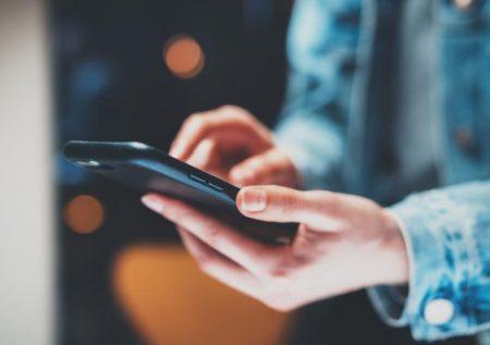 Fiscalizarán reparto por delivery vía App