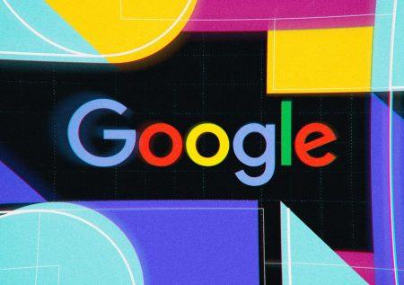 Innovación: Lanzan Google para PyMEs