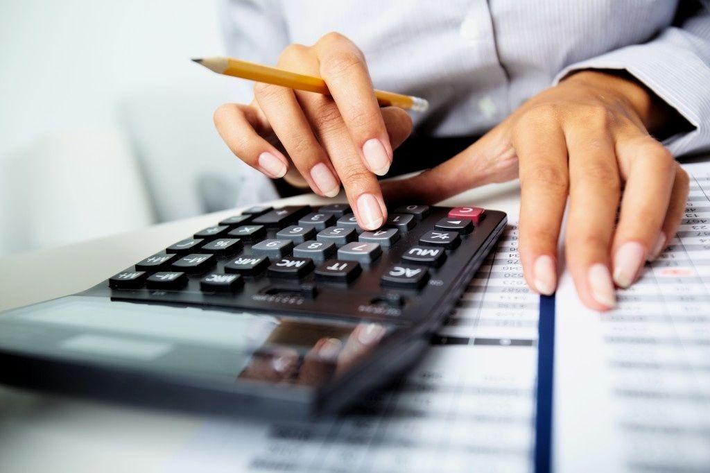 Deuda tributaria: Cómo aplazar y fraccionar