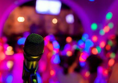 6 Apps para karaoke con smartphone