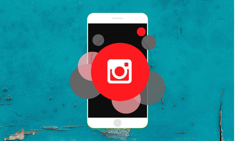 ¿Cómo vender por Instagram?