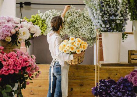 Ideas de negocios con servicio a domicilio