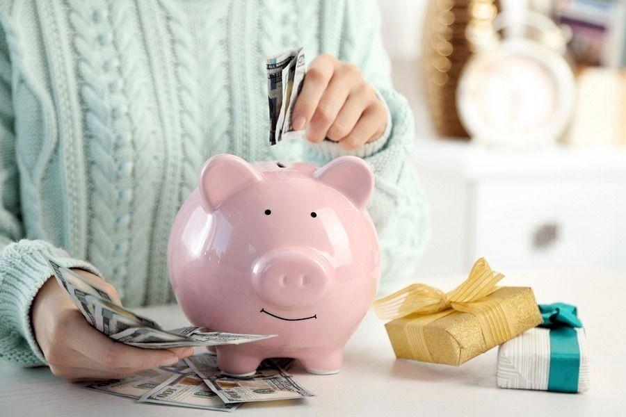 Consejos para que el dinero nos alcance