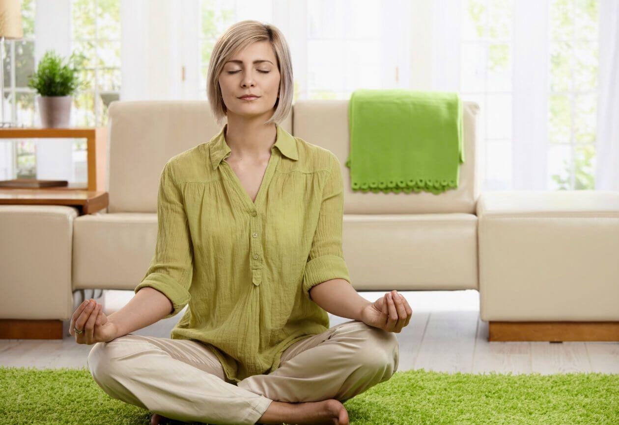 6 Actividades para relajarse el fin de semana
