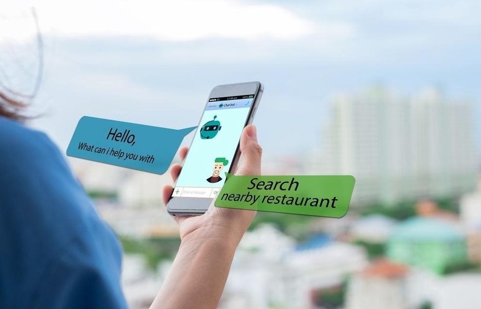 Chatbots: Herramientas para tu ecommerce