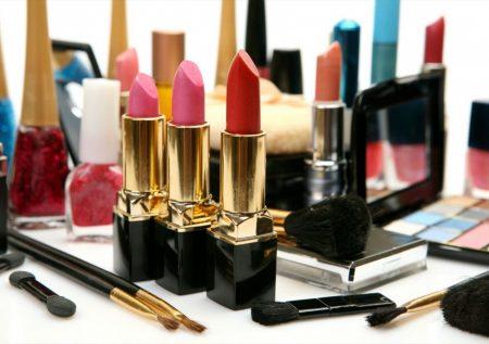 Belleza: Yanbal promueve venta digital