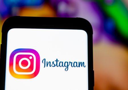 Instagram: Claves para incrementar seguidores