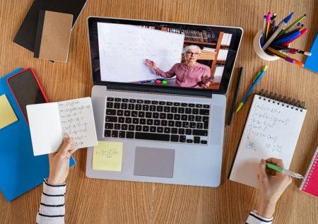 Sector Educación: 7 Ideas de negocio