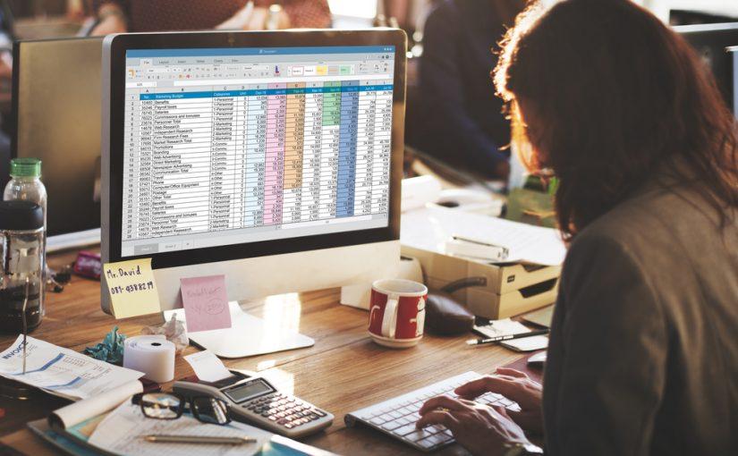 Gana dinero: Ideas de negocios online