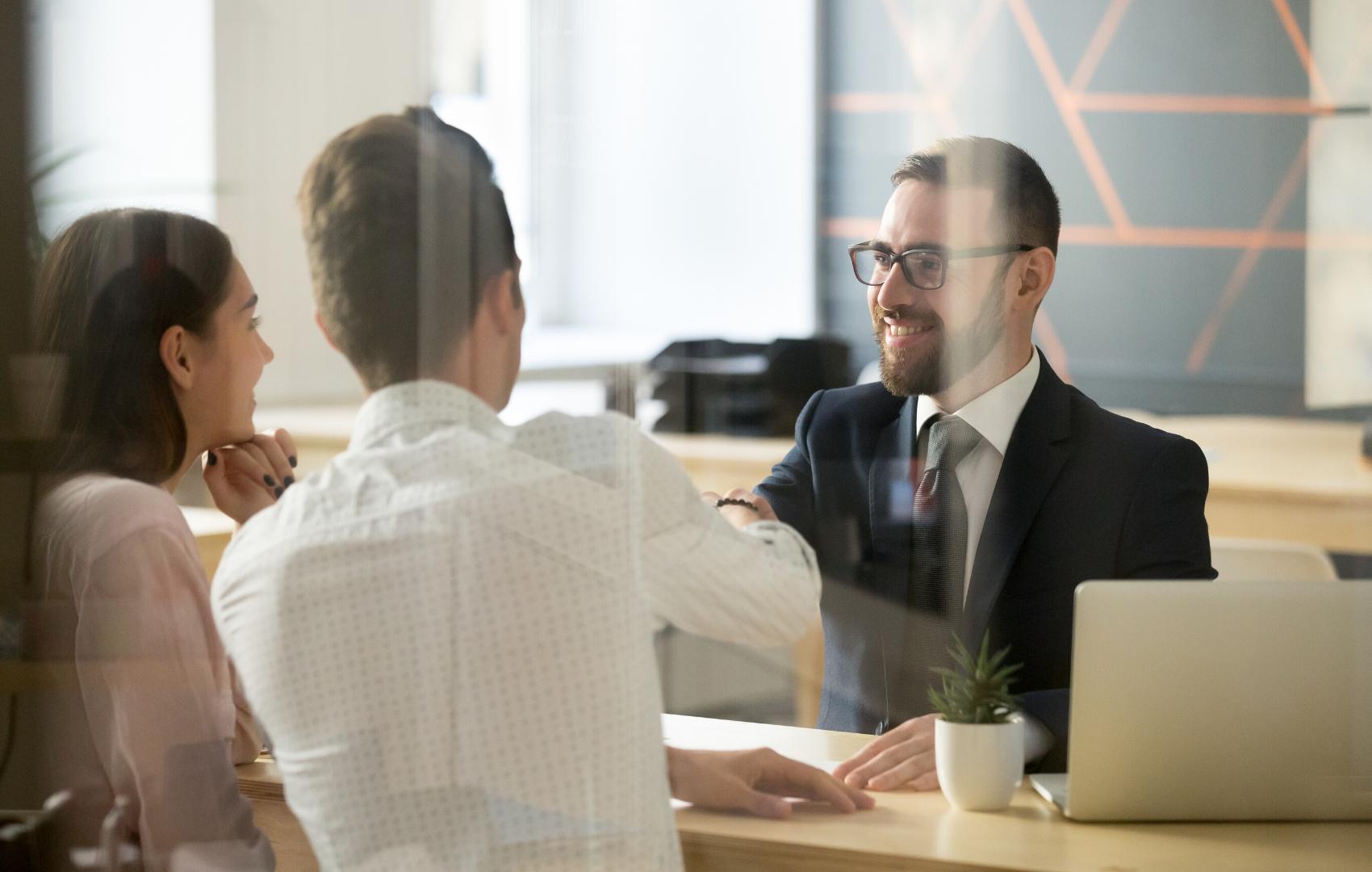 ¿Cómo evitar la quiebra de tu negocio?