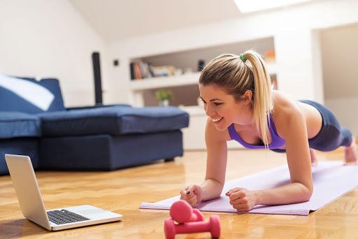 8 Negocios para estilos de vida saludable