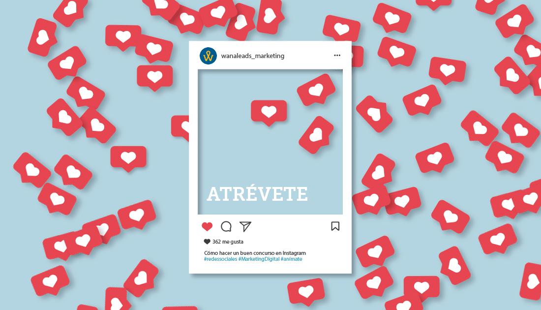 Instagram: De seguidores a clientes