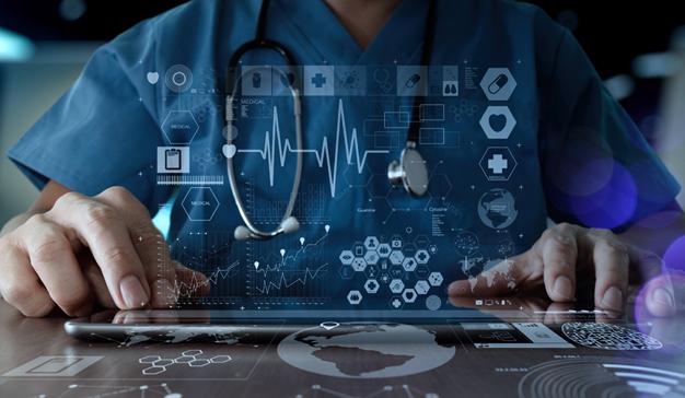 Tips para aplicar Marketing Digital en Salud
