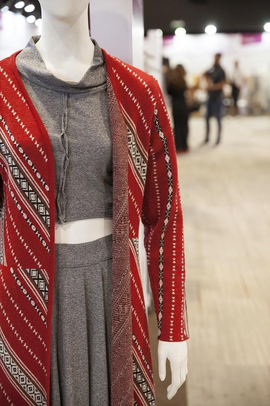 Nuevas tendencias en Perú Moda digital