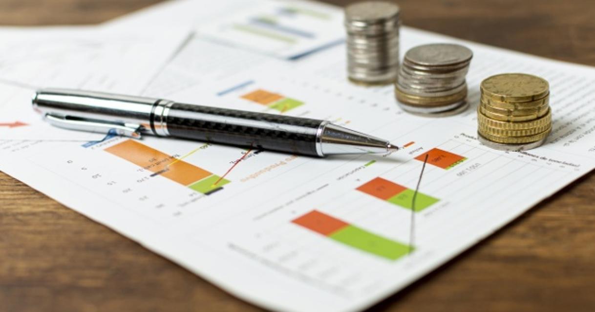 Emprendedor: ¿Por qué debes ahorrar?