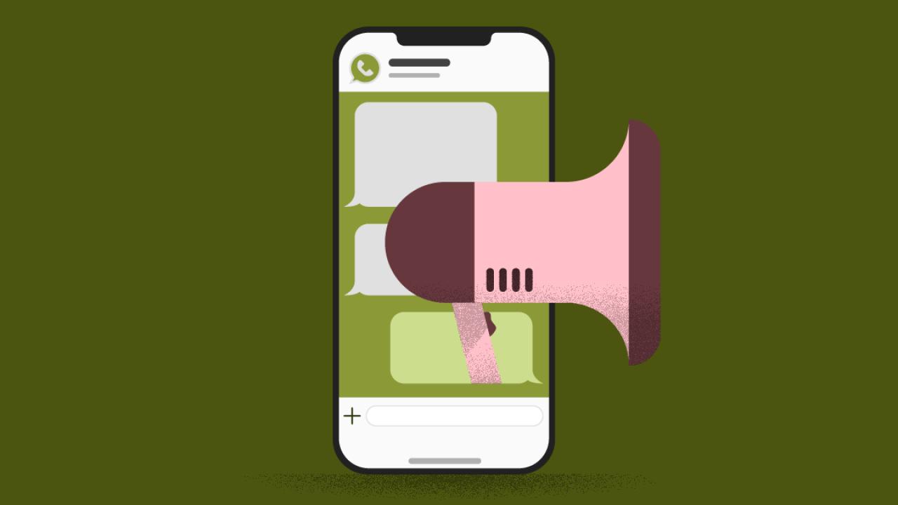 Tips para vender por Whatsapp