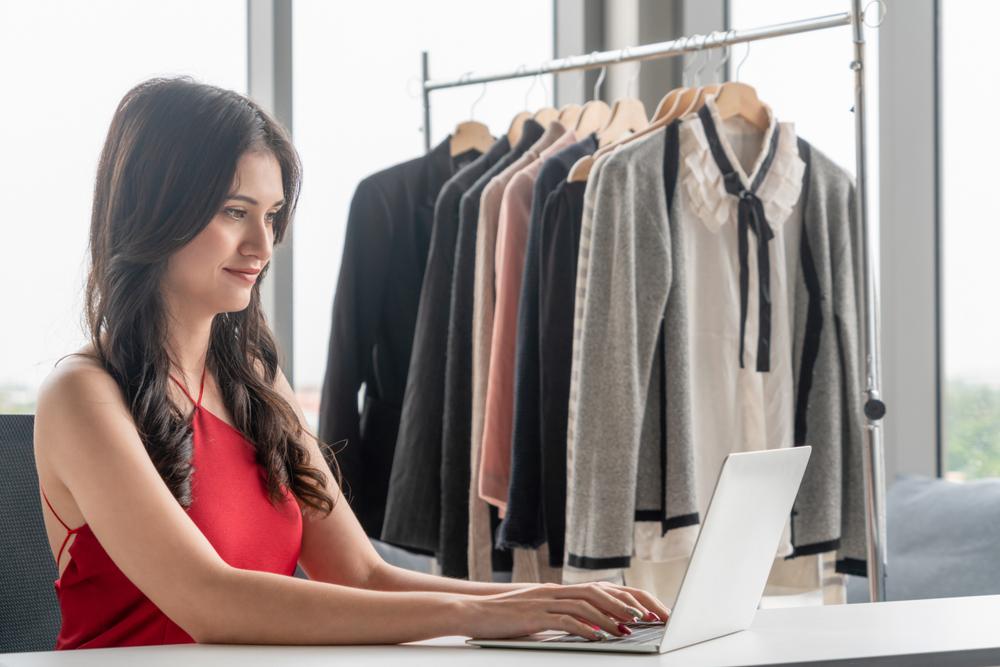 7 Ideas de negocio caseros con poco dinero