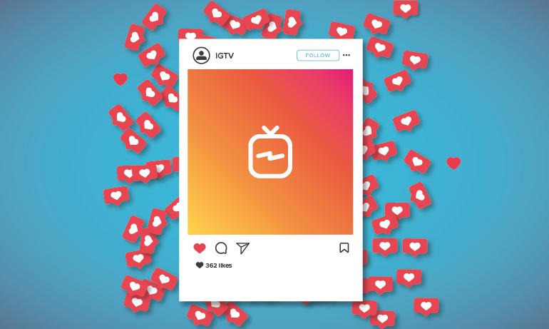 Instagram: Herramientas para vender