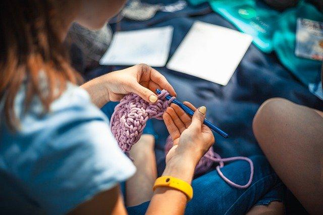 8 Ideas de Negocios de ropa
