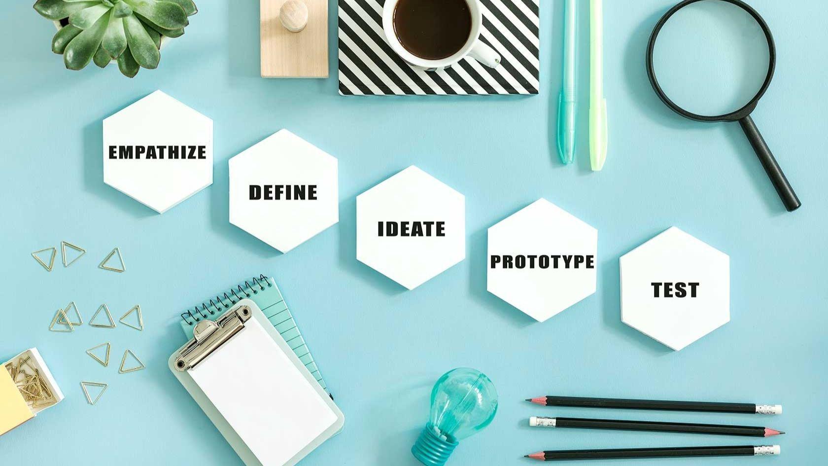¿Sabes cómo validar una idea de negocio?
