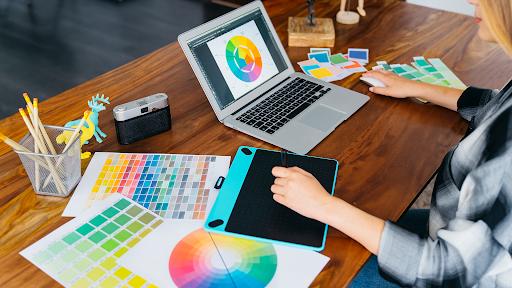 7 Ideas de negocios para diseñadores