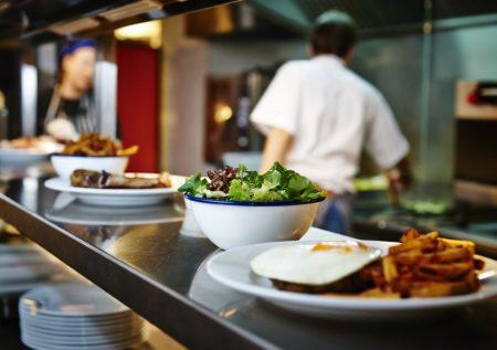 Gastronomía: Lanzan plataforma para créditos